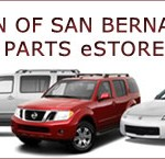 Used Nissan cars in excellent condition