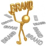 Excellent Tips for Effective Branding