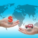 Car Finance – An Easier Way to Get Your New Car