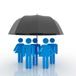 The requirements and options of Small Business Insurance