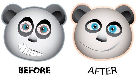 Post-Panda-Strategies