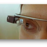 Google Glass: will it really be worth the money?