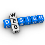 Top Ten Websites with Awesome and Perfect Web Design