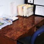 Doing your Part: Keeping your Office Space Unpolluted