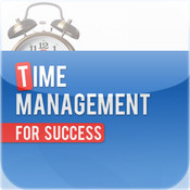 2707-1-time-management-for-success