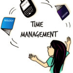 Time Management for a Successful Career