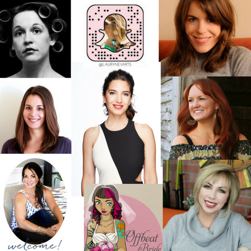 Top 10 Women Bloggers to Follow in USA