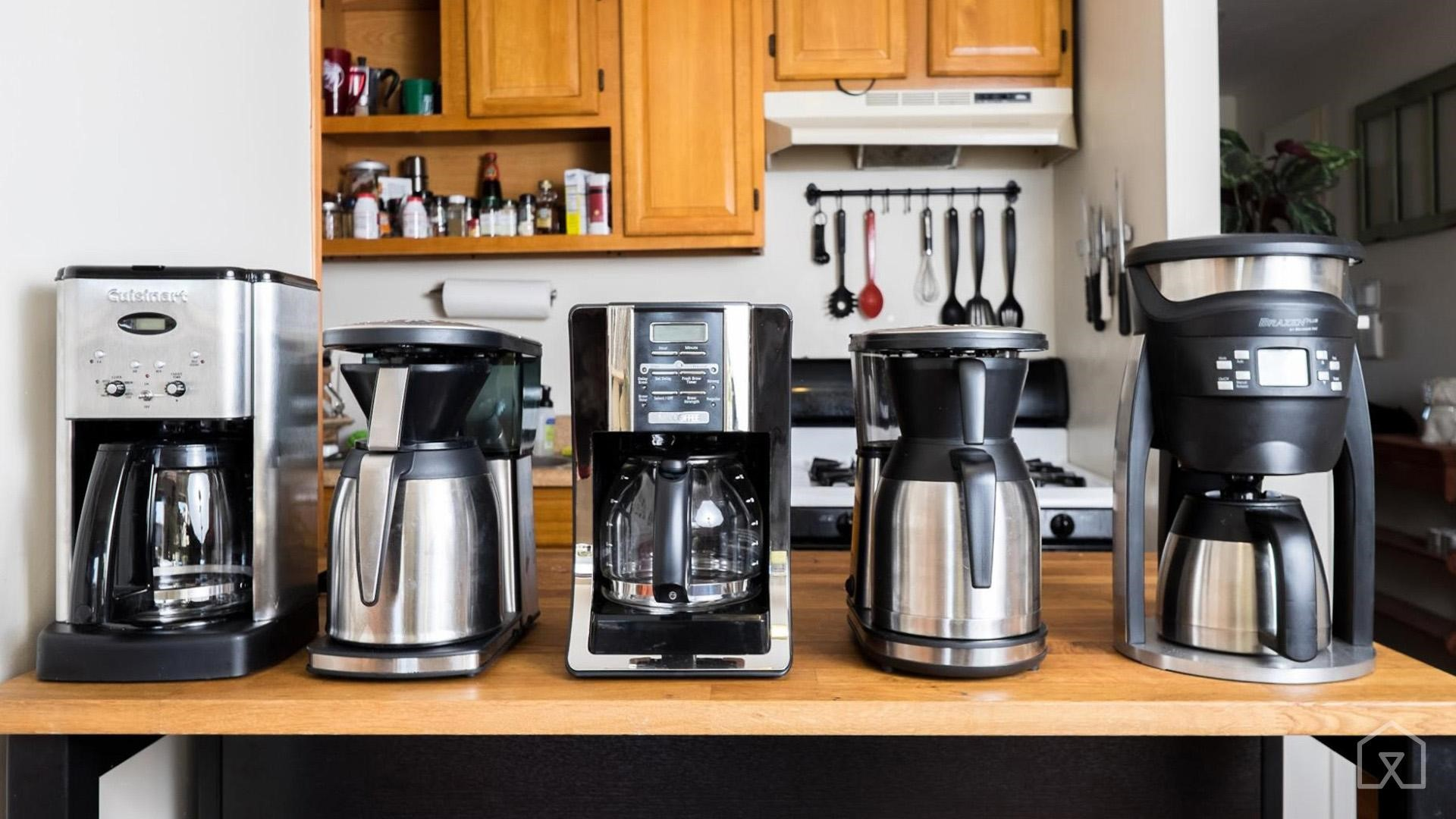 Best Cofee Machines In India Under Inr 4000 Daily Morning Coffee