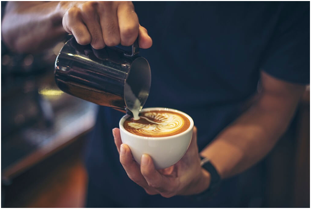 HOW TO OPEN AND RUN A SUCCESSFUL CAFE